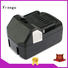 Freego efficient cordless battery electric for drill