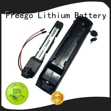 good quality electric bike battery 48v lithiumion factory price for bike