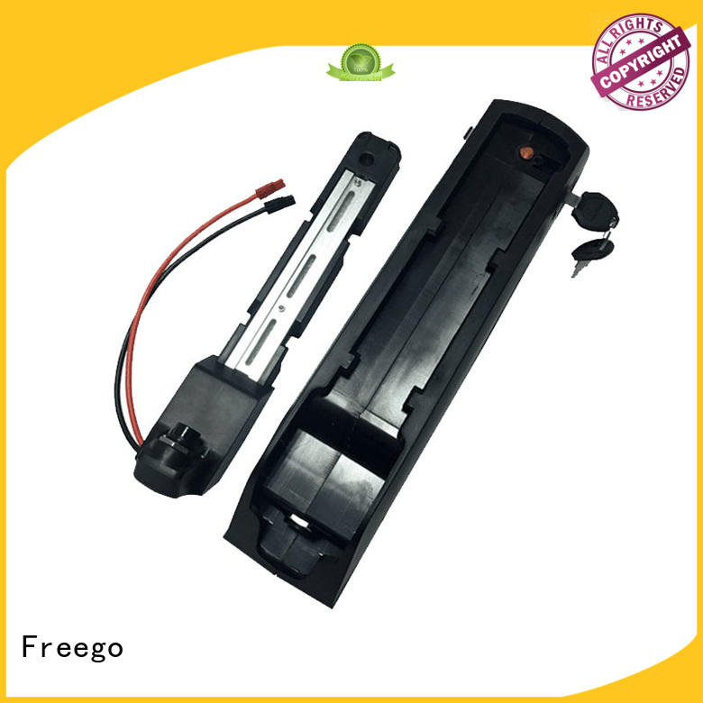 safe lithium battery for electric bike silver on sale for electric bicycle