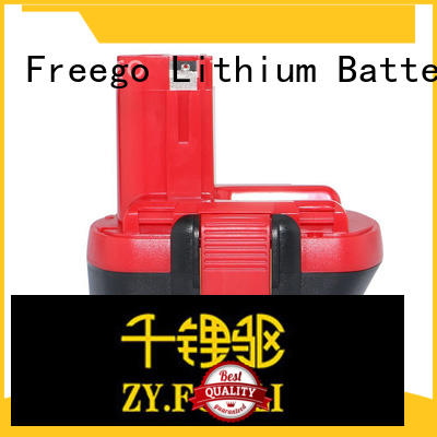 long lasting craftsman drill battery design for drill