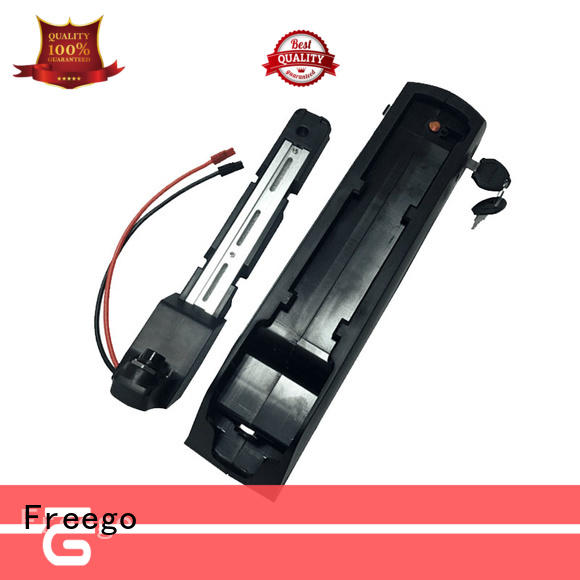 professional electric bicycle battery atlasdai on sale for electric bike