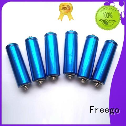 Freego practical lithium batterie wholesale for power tools
