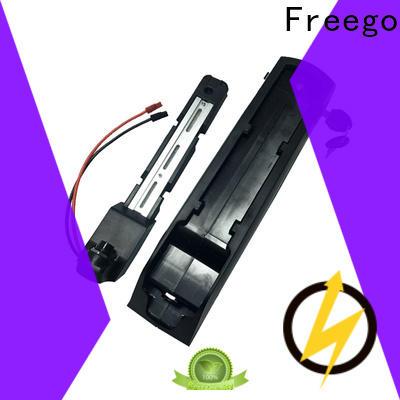 Freego atlasdai 48v ebike battery online for bike