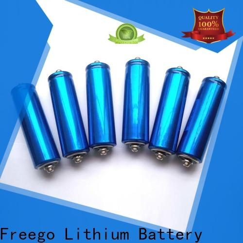 hot selling lifepo4 batterie headway wholesale for e-bike