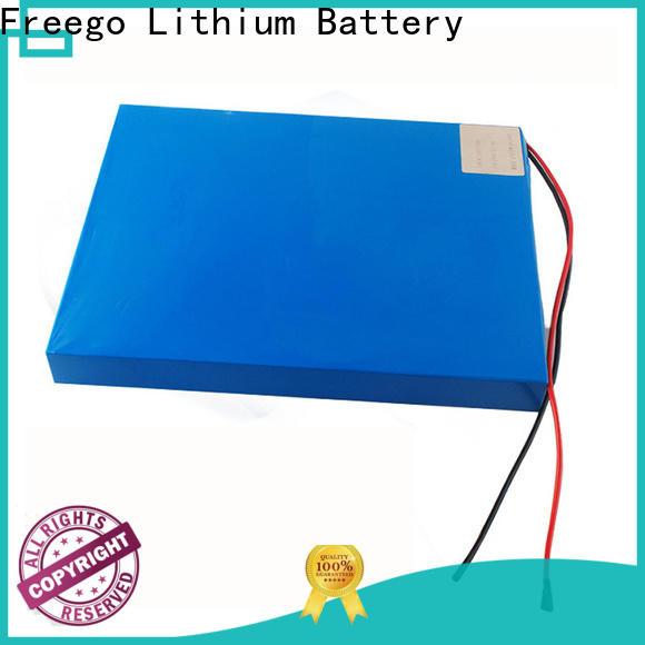 durable best batteries for solar power storage 12v design for power banks