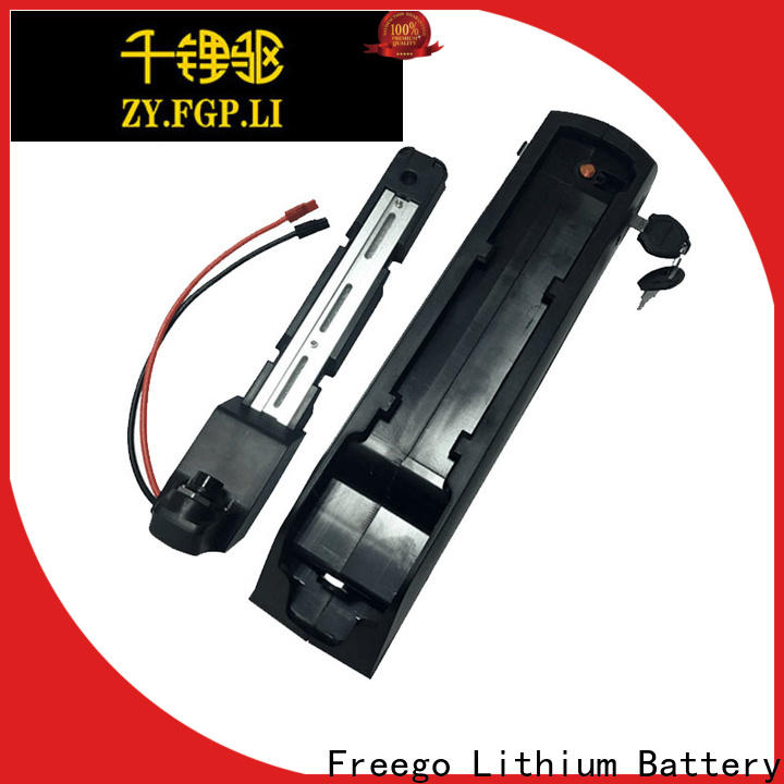 good quality best battery for bike ion on sale for electric bike