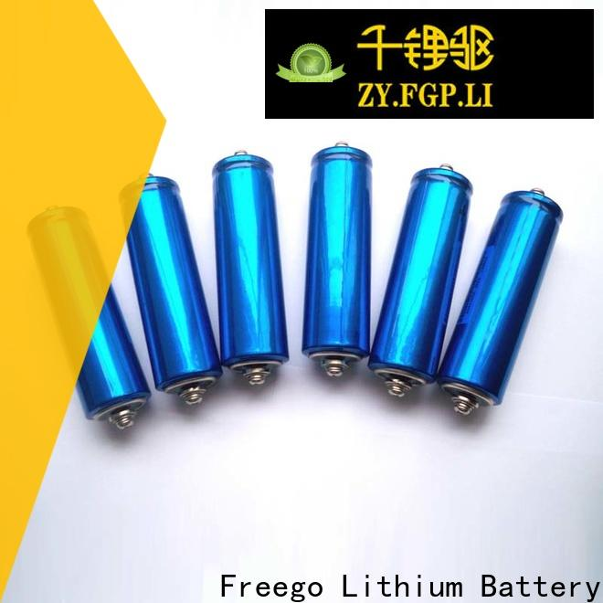 durable lifepo4 batterie headway online for e-bike