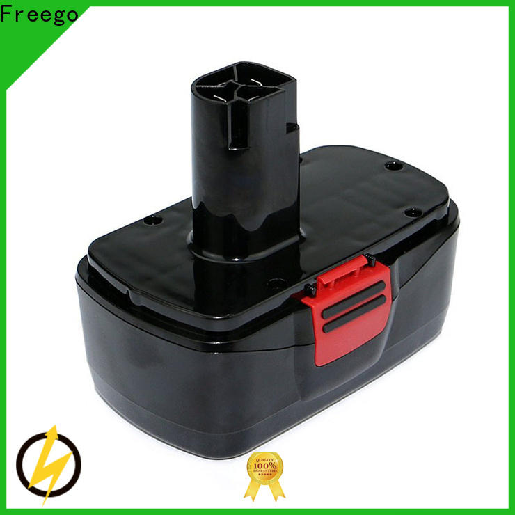 efficient drill master battery series supplier for instrument