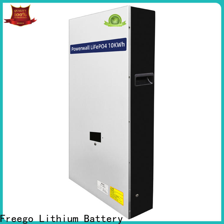 long lasting best batteries for solar power storage street design for power banks