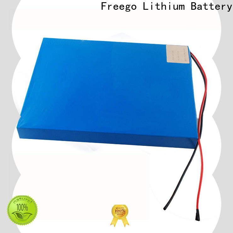 light weight best battery for solar energy storage 40ah design for street lights