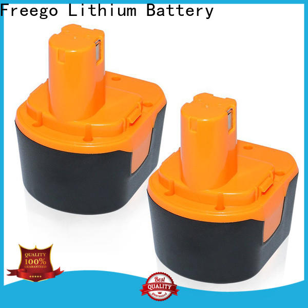 efficient power tool batteries cheap bosch wholesale for instrument