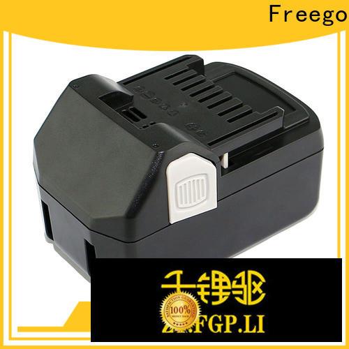 practical power tool battery dewalt series for instrument