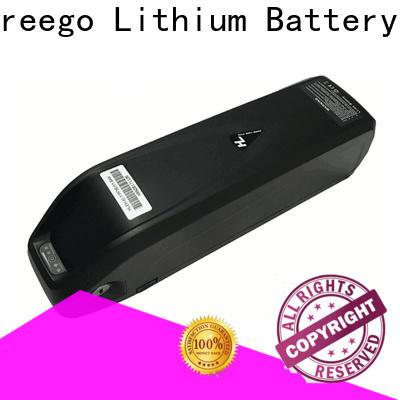 professional 36v ebike battery ii wholesale for bike