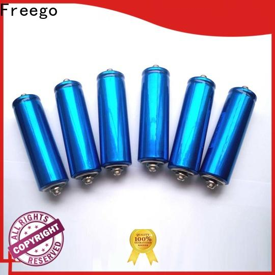 durable lifepo4 cells cell wholesale for power tools