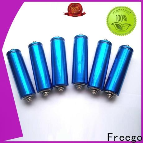 durable lifepo4 battery cylindrical wholesale for power tools