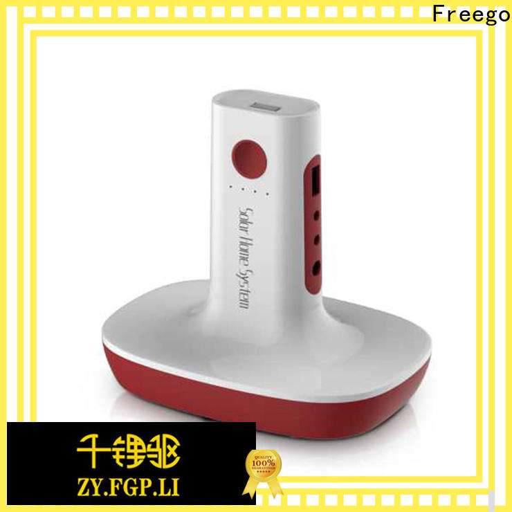 durable portable battery backup system factory price for mobile phone