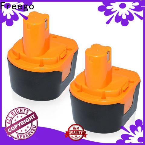 practical power tool battery hitachi from China for electric drill