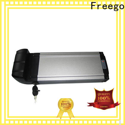 Freego s062 electric scooter battery wholesale for bike