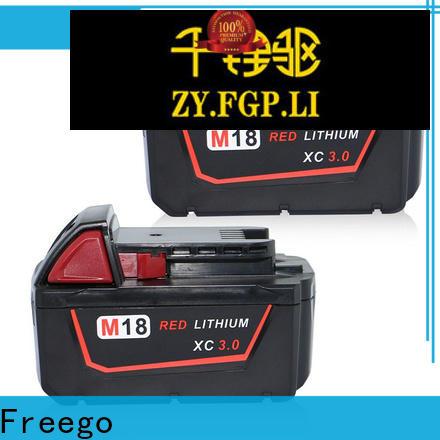 efficient cordless tool batteries ryobi wholesale for tool