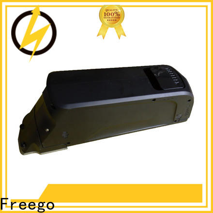 good quality e-bike battery a120 wholesale for e-bike