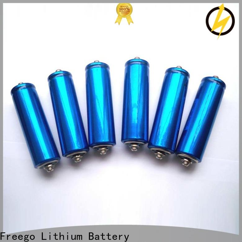 high quality lifepo4 batterie 38120s online for power tools