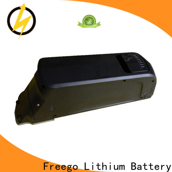 Freego a120 best battery for bike on sale for electric bike