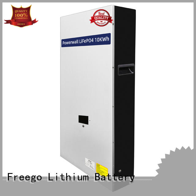 long lasting best battery for solar energy storage lithium with good price for power banks