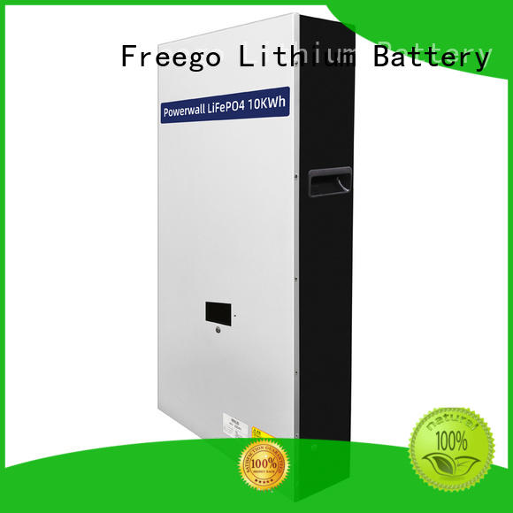 light weight lithium batteries for solar power storage lighting inquire now for street lights