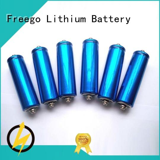 battery batterie lifepo4 headway for garden tools Freego