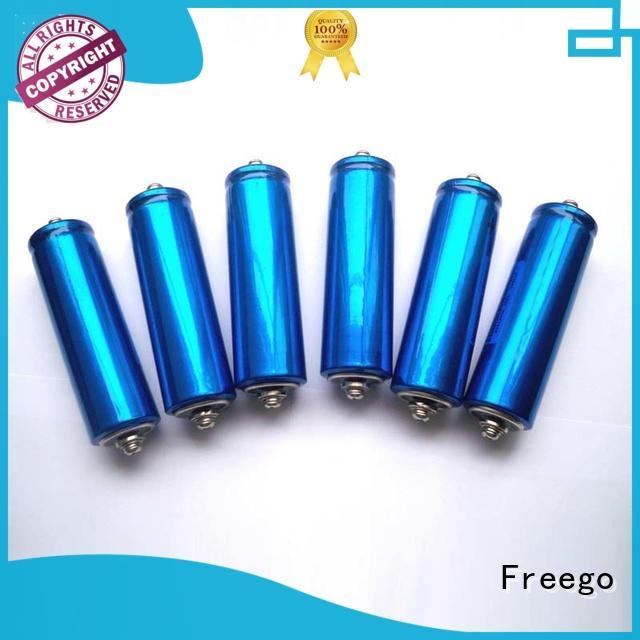 Freego lifepo4 lifepo4 batterie online for e-bike