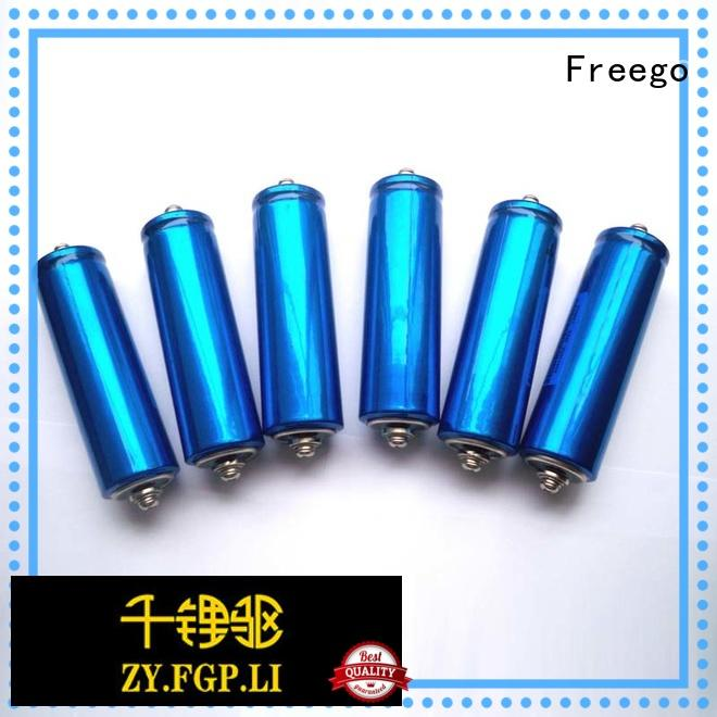 durable lithium batterie 38120s wholesale for power tools
