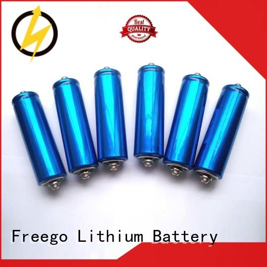 hot selling types of lithium batteries headway wholesale for fork lift