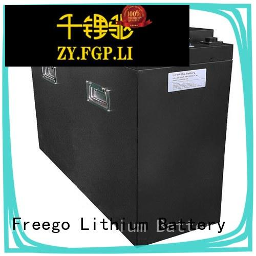 practical best batteries for solar power storage 30ah design for power banks