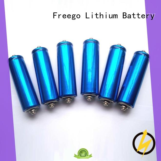 Freego practical lithium batterie directly sale for power tools