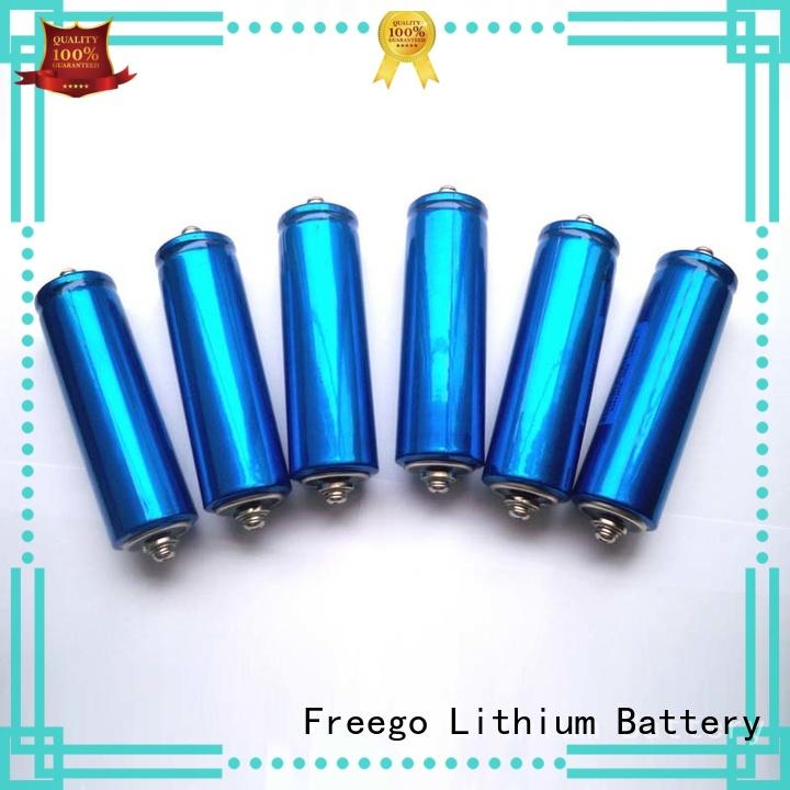 Freego battery lifepo4 battery wholesale for garden tools