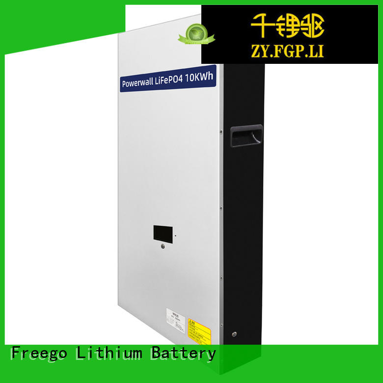 durable lithium batteries for solar power storage 30ah with good price for power banks