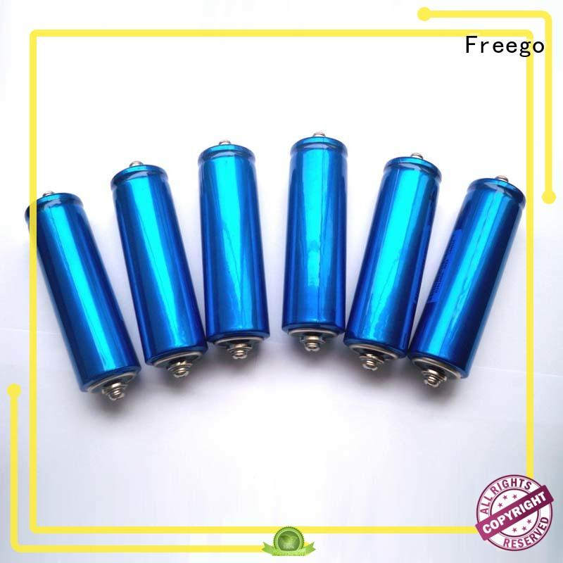 practical lifepo battery cylindrical wholesale for garden tools