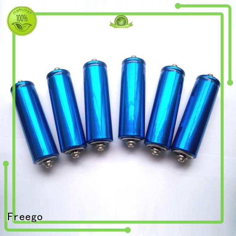 Freego lifepo4 lifepo battery directly sale for garden tools