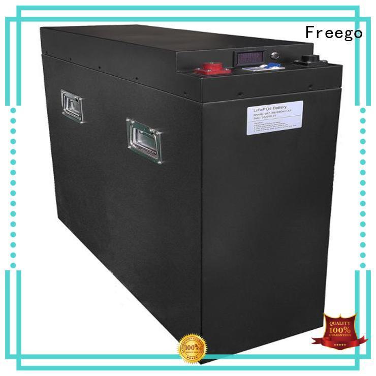 practical best battery for solar energy storage 12v design for power banks